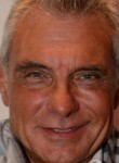 paolo, 64  , Fano