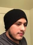 Mateo, 27  , Hyattsville