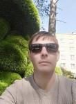 Vladimir, 35  , Omsk