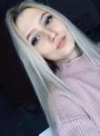 Nastya, 22, Ufa
