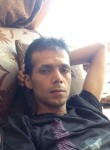 ismail.abudayeh, 40  , Halhul