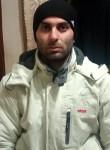 vadim, 30  , Alagir