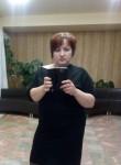 Olga, 35  , Baykalsk
