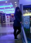 Marina, 31  , Sertolovo