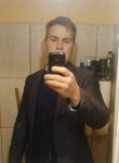 Armando, 20  , Borsa