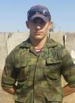 Aleksandr, 24, Aktau (Mangghystau)