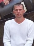 aleeksandr, 38  , Novosibirsk