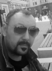 Ariel, 35, Russia, Lytkarino