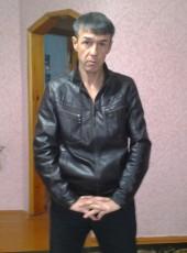 Ramil, 49, Russia, Nurlat