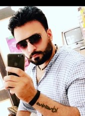 anoop, 32, India, Jalandhar