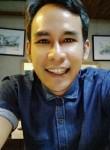 Pete, 39, Semarang