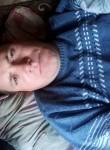 Aleksandr, 32, Lisakovsk