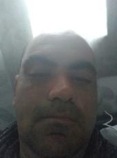 Βασιλης, 37, Greece, Athens