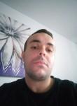 Abdo, 29  , Arsta