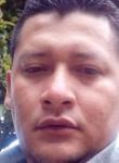 Alexander, 34  , Managua