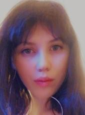 Katya , 26, Russia, Kemerovo