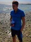 Roman, 24  , Roshal