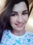Svetlana, 22, Astrakhan