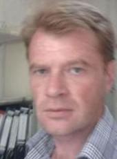 Aleksey, 47, Russia, Pyatigorsk