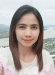 nanzii, 34  , Bangkok
