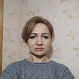 Vasilisa, 40  , Svatove