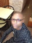KOKPON Wilfrid, 25  , Cotonou