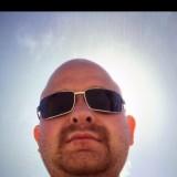 Stefano, 38  , Selcetta