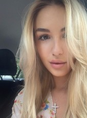 София, 22, Russia, Moscow
