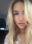 София, 22, Moscow