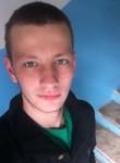 German, 25, Serpukhov