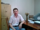 Sergey, 46 - Just Me Photography 3