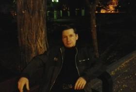 Sergey, 46 - Miscellaneous
