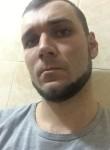 Костя, 28 лет, Арсеньев