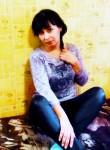 Natasha, 38  , Voronezh