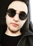 Teodor , 20  , Volokolamsk