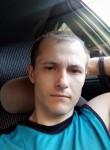 Vyacheslav, 33  , Rybnoye
