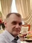 Mikhail , 49  , Ussuriysk