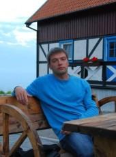 Viktor, 39, Ukraine, Kiev