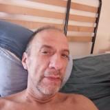 Peppe, 53  , Priolo Gargallo