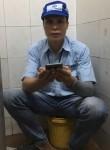phan, 31  , Ho Chi Minh City