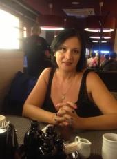 Vita, 45, Russia, Saint Petersburg