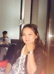 Aliya, 30  , Almaty