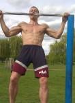 Vadim, 28  , Bila Tserkva