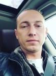 Mikhail, 36, Sofrino