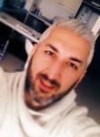 Ersoy, 34, Bodrum