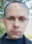 Максим, 34 года, Харків