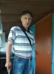 Evgeniy, 40  , Birobidzhan
