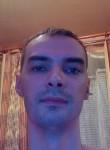 Maksim, 34  , Yekaterinburg