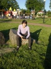 Aleksey, 32, Ukraine, Kiev