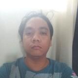 Rhon, 33  , Santol